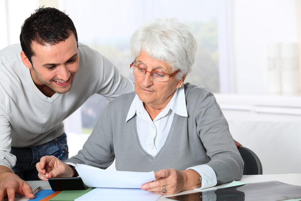 Home Health care for elderly Reading PA, non-medical home care berks county, home caregiver services berks county, elder care berks county, home care services berks county, family respite care berks county