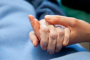 Hospice Care Reading PA