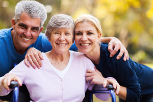 Home Health care for elderly parents Reading PA, non-medical home care berks county, home caregiver services berks county, elder care berks county, home care services berks county, family respite care berks county