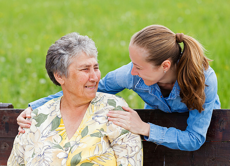 non-medical home care berks county, home caregiver services berks county, elder care berks county, home care services berks county, family respite care berks county