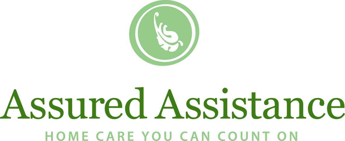 Assured Assistance | Home Care, Respite Care & Senior Care in Reading, PA