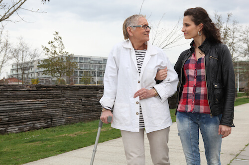 Assured Assistance, non-medical home care berks county, home caregiver services berks county, elder care berks county, home care services berks county, family respite care berks county