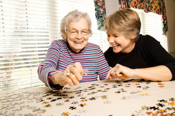 Companionship for Mom in Reading PA, non-medical home care berks county, home caregiver services berks county, elder care berks county, home care services berks county, family respite care berks county